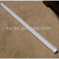 Hot-seller Light Tubes