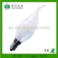 Hot-seller Bulbs