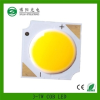 Cens.com LED Chips DONG GUAN SUNLEAD OPT-ELE TECH CO., LTD.