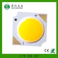 LED Chips