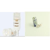 Cens.com G4 Lamp Bead SHENZHEN CHINAYOUNG STAR TECHNOLOGY CO., LTD.