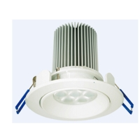 Cens.com Ceiling Lamp SHENZHEN CHINAYOUNG STAR TECHNOLOGY CO., LTD.