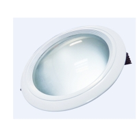 Cens.com Downlight SHENZHEN CHINAYOUNG STAR TECHNOLOGY CO., LTD.