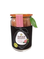 Cens.com Tropical Guava jam, High Quality juice, refrigerated juice, frozen juice, Smoothies NATURAL BENEFITS CO., LTD.