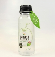 Cens.com Coconut juice,High Quality juice, refrigerated juice, frozen juice, Smoothies NATURAL BENEFITS CO., LTD.