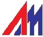 AUTOTEX MACHINERY CO., LTD.