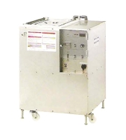 Cens.com Ultrasonic Cleaners - somax.co.jp AUTOTEX MACHINERY CO., LTD.