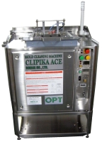 Cens.com CLIPIKA ACE OPT AUTOTEX MACHINERY CO., LTD.