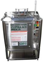 OPT光学模具专用洗净机