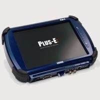 模具监视器 PLUS-E PE 600(USHIO总代理/群宝企业有限公司)