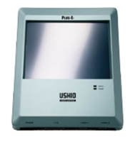 USHIO Mold Monitors