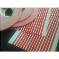 Cens.com Two-sided Thermal Conductive Adhesive Tape  HERFENG ELECTRONIC TECHNOLOGY (HUIZHOU) CO., LTD.