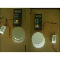 Cens.com 熱輻射散熱漆 和豐電子科技(惠州)有限公司