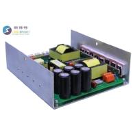 Cens.com Electronic Ballast SHENZHEN LONGOOD INTELLIGENT ELECTRONIC CO., LTD.