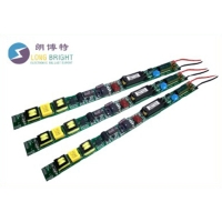 Cens.com Electronic Ballasts SHENZHEN LONGOOD INTELLIGENT ELECTRONIC CO., LTD.