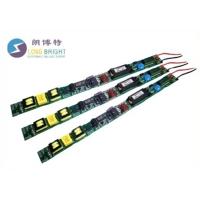 LED日光灯管非隔离电源