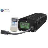 Cens.com 控制器 深圳市朗科智能电气股份有限公司