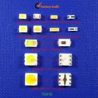 Cens.com Plcc Top DONGGUAN ZHIDING ELECTRONIC TECHNOLOGY CO., LTD.