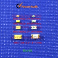SMD Chip