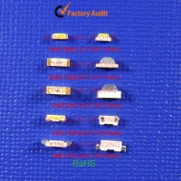 Cens.com SMD Side LED DONGGUAN ZHIDING ELECTRONIC TECHNOLOGY CO., LTD.