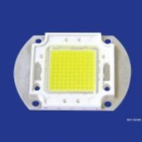 LED Silicone Encapsulants (Chip Assembly)