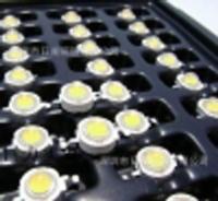 LED Encapsulants (Molding)