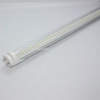 LED Silicone Sealant--Encapsulants (SMD)