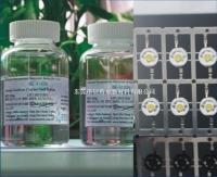 Led Encapsulants(Used With Phosphor Powder)