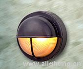 Cens.com Outdoor Ceiling Lighting DONGGUAN CHECKSON ENTERPRISE CO., LTD.