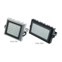 LED Flood Light (70W/120W Series)