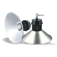 LED Bay Lamps
