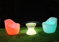 Cens.com LED Decorative Lights POWER BEAUTY INDUSTRIAL CO., LTD.