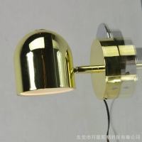 Cens.com LED Wall Lamp IDEA LIGHTING LIMITED