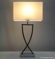 Cens.com Metal Table Lamp IDEA LIGHTING LIMITED