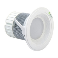 Cens.com Downlights DONGGUAN LOUISGEER OPTOELECTRONIC TECHNOLOGY CO., LTD.