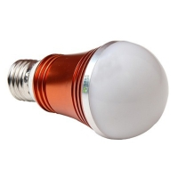 Cens.com LED Bulbs DONGGUAN LOUISGEER OPTOELECTRONIC TECHNOLOGY CO., LTD.