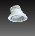 Cens.com LED Spotlights A+LIGHTING SCIENCE & TECHNOLOGY CO., LTD.