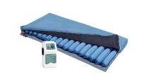 優護4310 防褥瘡三管交替減壓氣墊床組