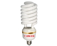 105W Energy-Saving Lamps