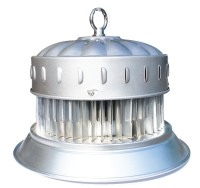 50W/100W LED High Bay Lamp