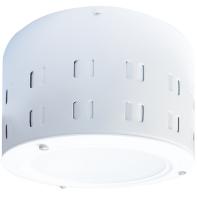 LED 30W/50W Ceiling Downlight