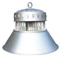Cens.com 50W/100W LED High Bay Lamp(L) TRUNK LIGHTING TECHNOLOGY CO., LTD.