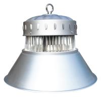 50W/100W LED High Bay Lamp(L)