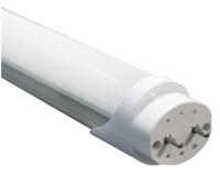 10W/20W LED T8 Linear Tube