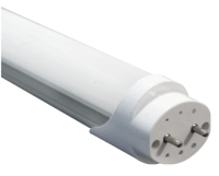 10W/20W LED T8 Linear Tube