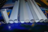 PC燈罩管產品