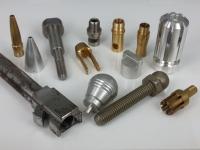 OEM & ODM parts