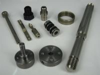 Auto/Moto Machine parts