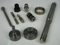 Auto/Moto Machine parts