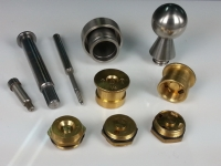 Cens.com Bathroom & Garden parts PAN-SP INTERNATIONAL CO., LTD.